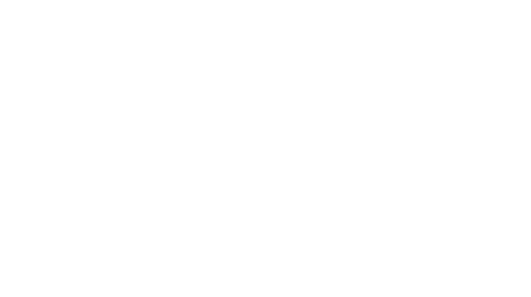 OLC Adventure Logo